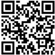 QR Code Deien Apotheke App